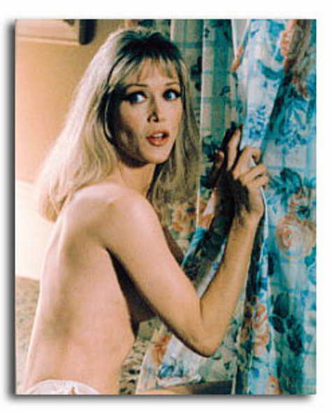 (SS2992691) Tanya Roberts Movie Photo