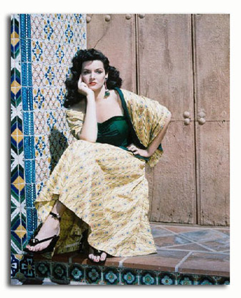 (SS2992717) Jane Russell Movie Photo