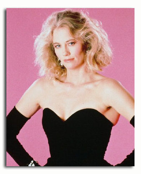 (SS2992808) Cybill Shepherd  Moonlighting Movie Photo
