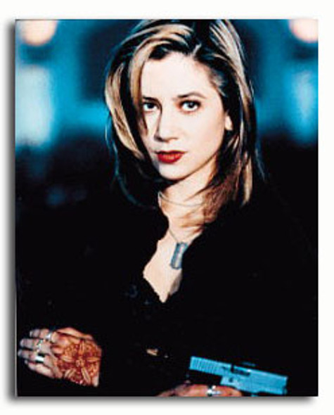(SS2993016) Mira Sorvino  The Replacement Killers Movie Photo