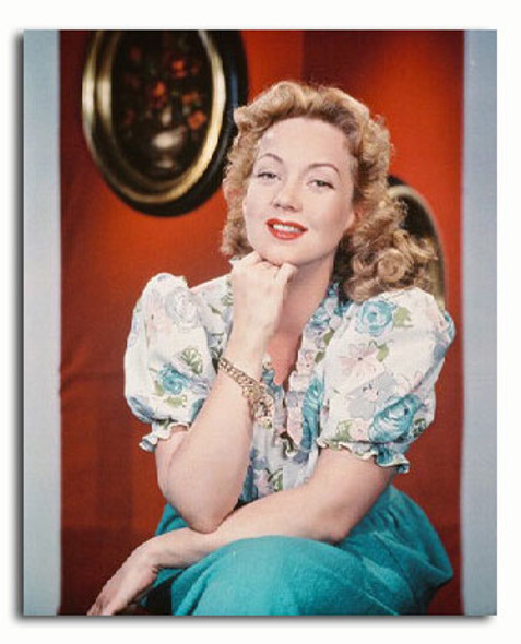 (SS2993029) Ann Sothern Movie Photo