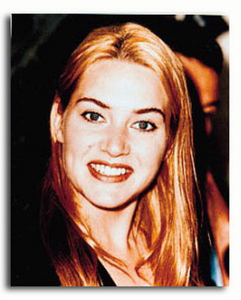 (SS2995005) Kate Winslet Movie Photo