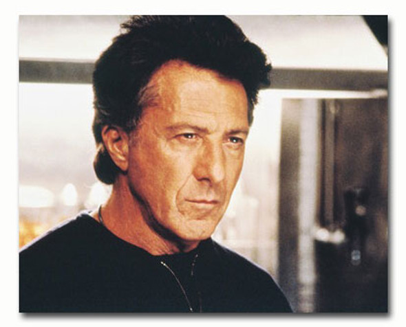 (SS2997072) Dustin Hoffman Movie Photo