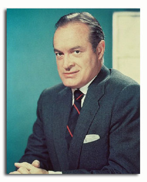 (SS2997085) Bob Hope Music Photo