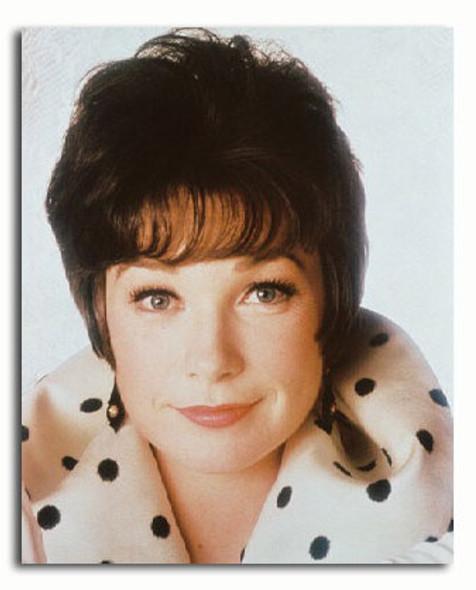 (SS2997605) Shirley MacLaine Movie Photo