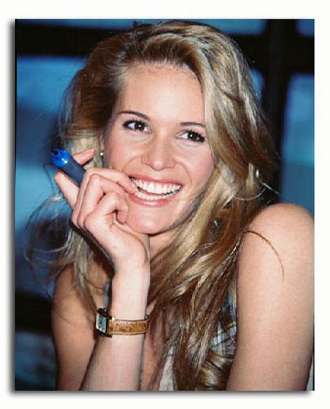 (SS2997618) Elle Macpherson Movie Photo