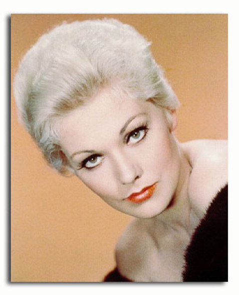 (SS2998060) Kim Novak Movie Photo