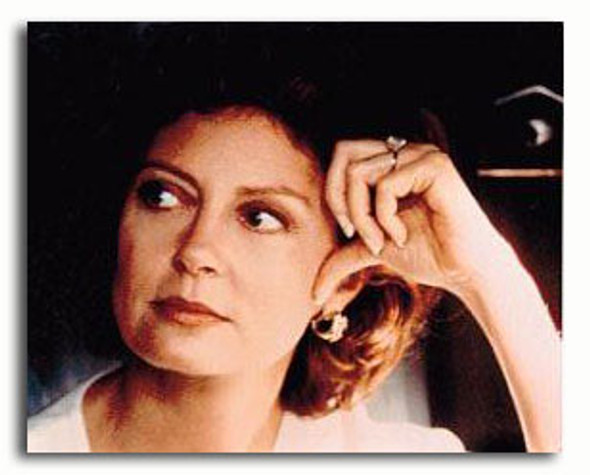 (SS2998515) Susan Sarandon Movie Photo