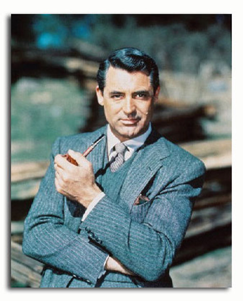 (SS3000829) Cary Grant Movie Photo