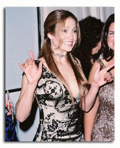 (SS3001245) Jennifer Lopez Music Photo