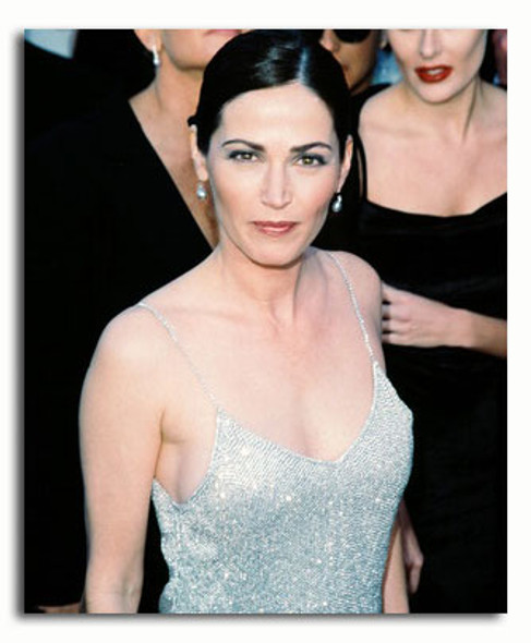 (SS3001310) Kim Delaney Movie Photo
