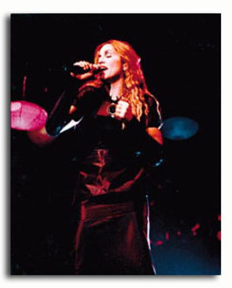 (SS3004235) Madonna  Movie Photo