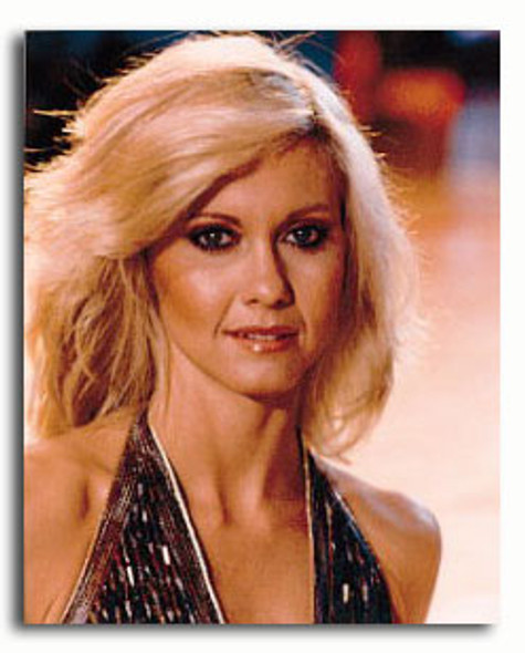 (SS3004456) Olivia Newton-John Music Photo