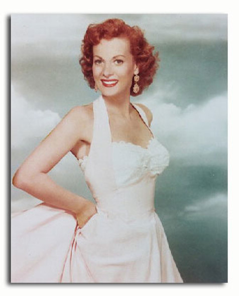 (SS3004534) Maureen O'Hara Movie Photo
