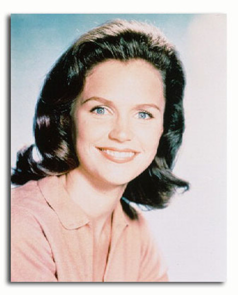 (SS3004768) Lee Remick Movie Photo