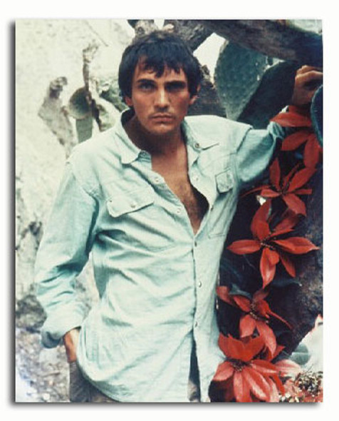 (SS3005093) Terence Stamp Movie Photo