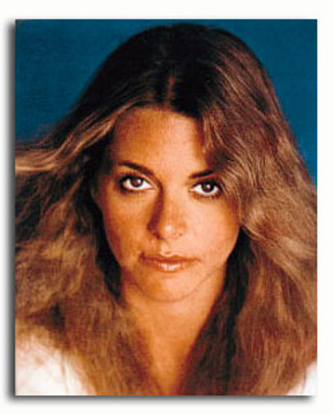 (SS3005340) Lindsay Wagner Movie Photo