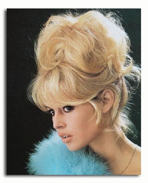 (SS3007056) Brigitte Bardot Movie Photo