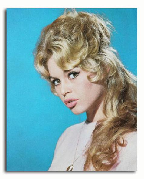 (SS3007082) Brigitte Bardot Movie Photo