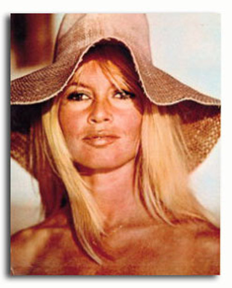 (SS3007095) Brigitte Bardot Movie Photo