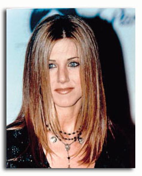 (SS3007264) Jennifer Aniston Movie Photo