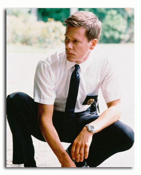 (SS3007381) Kevin Bacon Movie Photo