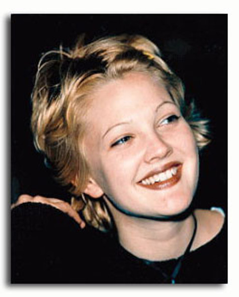 (SS3007433) Drew Barrymore Movie Photo