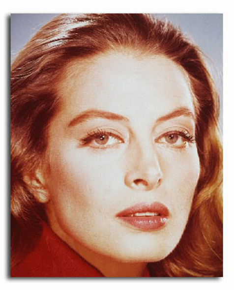 (SS3007680) Capucine Movie Photo
