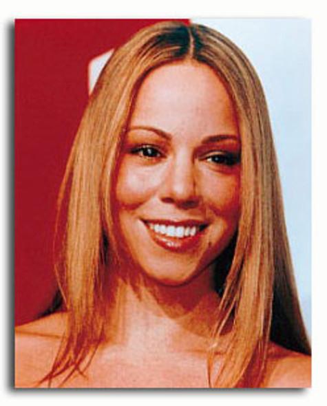(SS3007693) Mariah Carey Music Photo