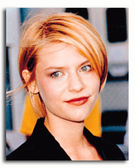 (SS3008005) Claire Danes Movie Photo