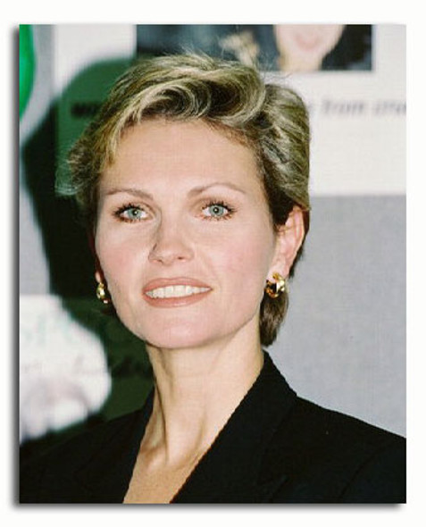 (SS3008759) Fiona Fullerton Movie Photo