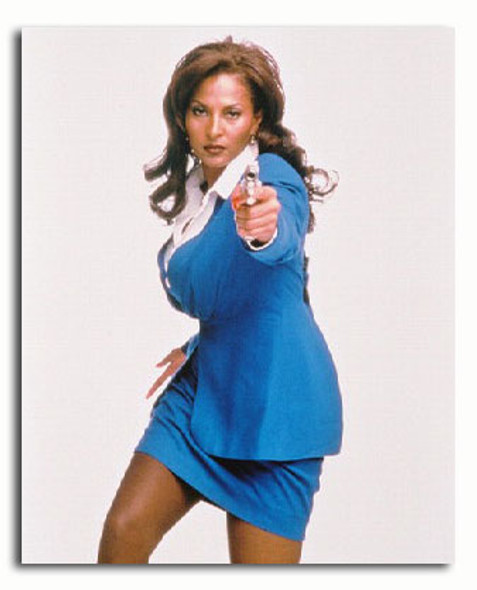 (SS3008967) Pam Grier  Jackie Brown Movie Photo