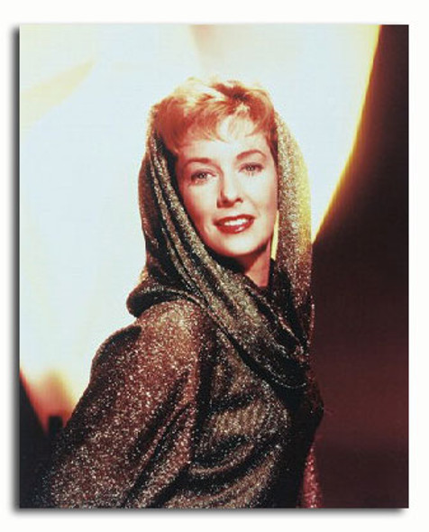 (SS3009760) Vera Miles Movie Photo