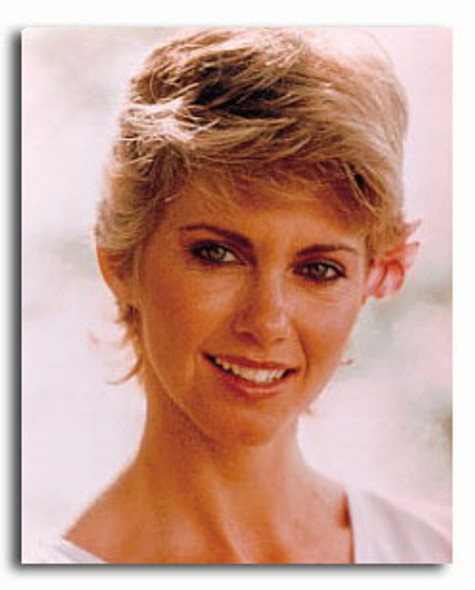 (SS3009864) Olivia Newton-John Music Photo
