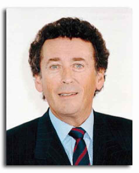 (SS3010072) Robert Powell Movie Photo