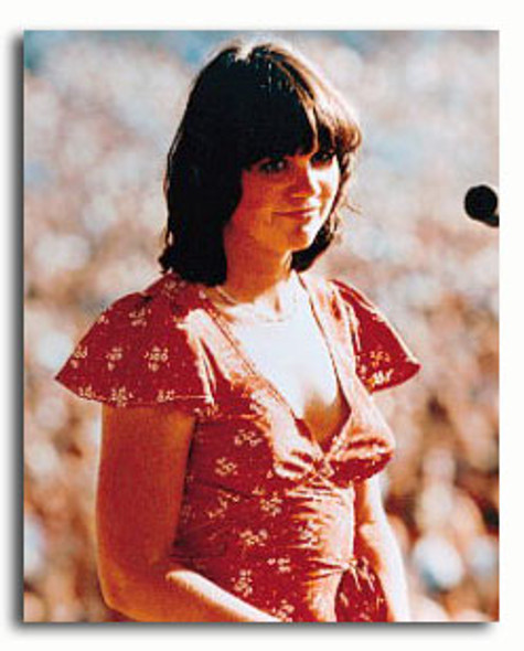 (SS3010215) Linda Ronstadt Music Photo