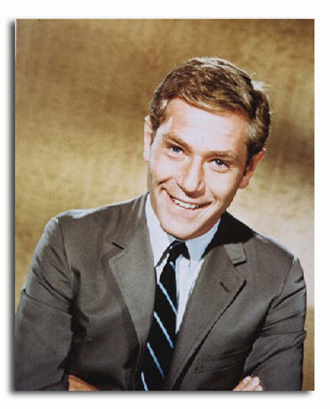 (SS3010345) George Segal Movie Photo