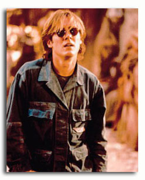 (SS3010514) James Spader Movie Photo