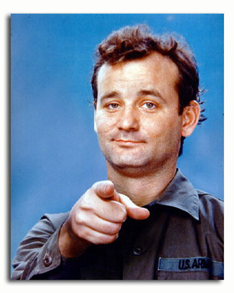 (SS3012659) Bill Murray Movie Photo