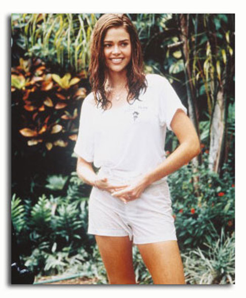 (SS3012724) Denise Richards  Wild Things Movie Photo
