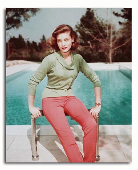 (SS3012932) Lauren Bacall Movie Photo