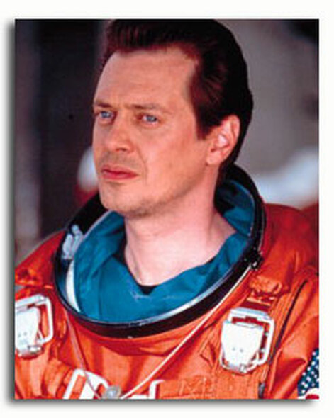 (SS3013309) Steve Buscemi  Armageddon Movie Photo