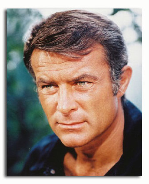 (SS3013530) Robert Conrad Music Photo