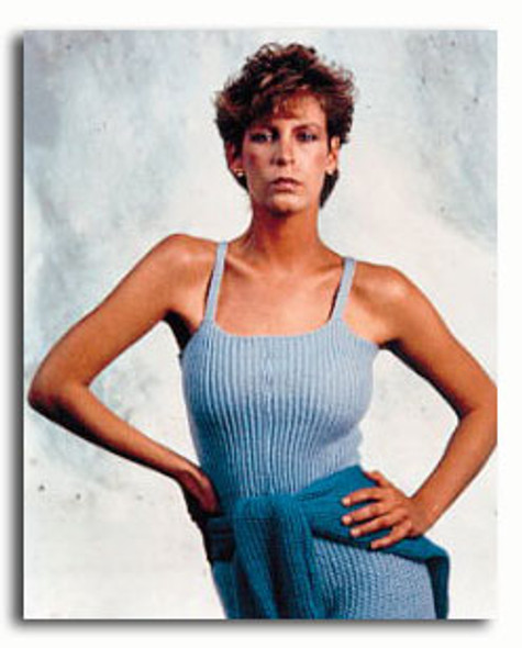 (SS3013608) Jamie Lee Curtis Movie Photo