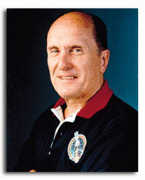 (SS3013959) Robert Duvall Movie Photo