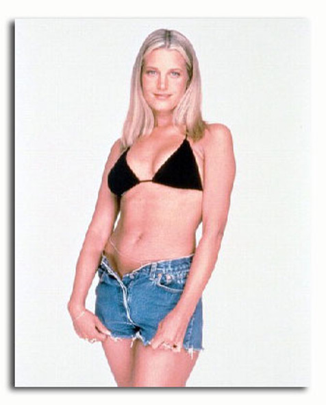 (SS3014063) Bridget Fonda  Jackie Brown Movie Photo