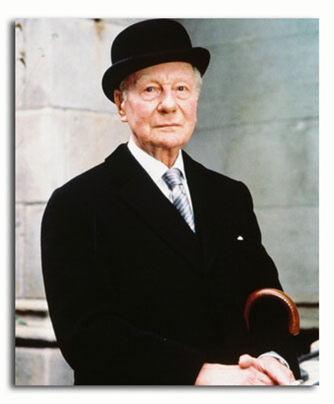 (SS3014362) John Gielgud  Arthur Movie Photo