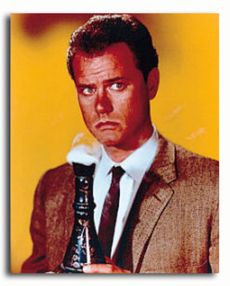 (SS3014388) Larry Hagman  I Dream of Jeannie Movie Photo