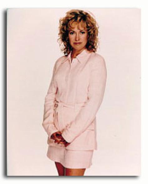(SS3014596) Catherine Hicks Movie Photo