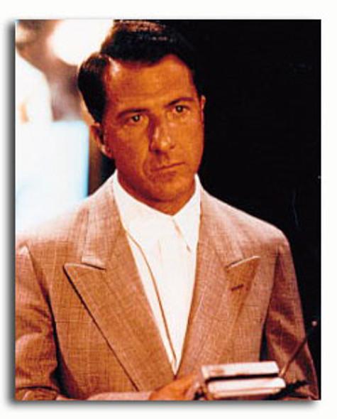 (SS3014609) Dustin Hoffman  Rain Man Movie Photo